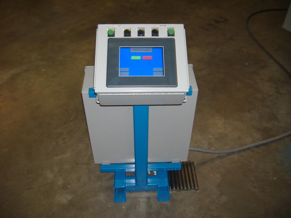 thermoforming-machine1