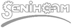Senihcam, Inc.